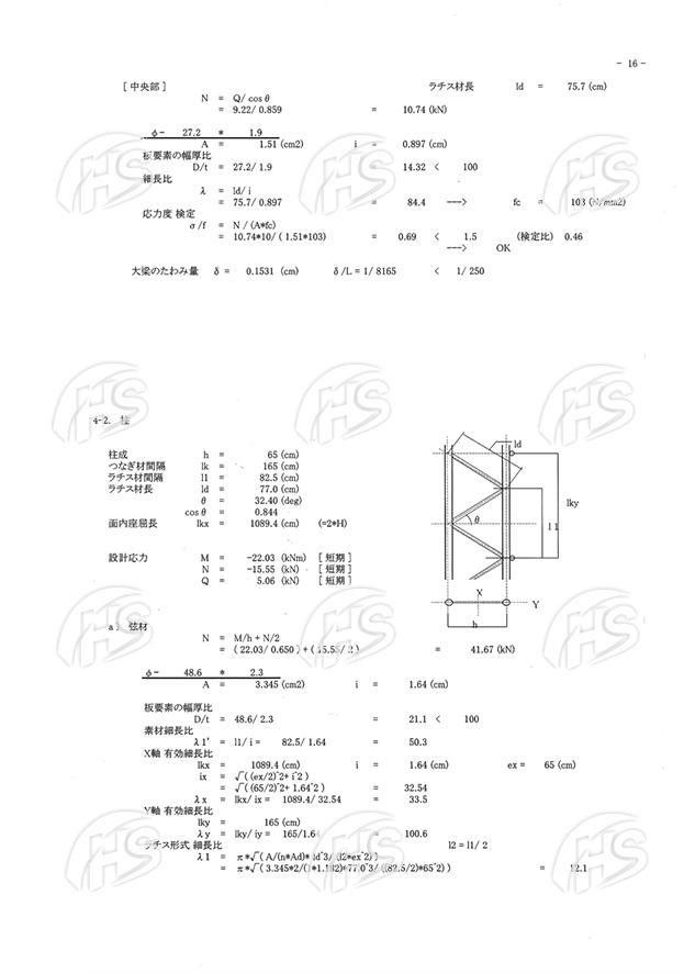 W12.5シリーズ③